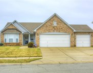 5737 James Blair  Drive, Indianapolis image