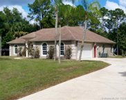 10141 Sandy Run Rd, Jupiter image