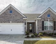 1107 Sulley Avenue, North Myrtle Beach image