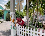 11 Hutchinson Unit 4, Key West image
