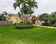 10121 Sw 144th St, Miami image