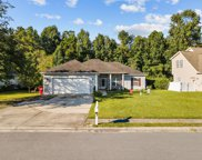 109 Jessica Lakes Dr., Conway image