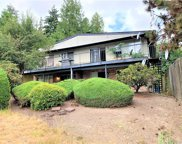 15645 42nd Ave S, Tukwila image