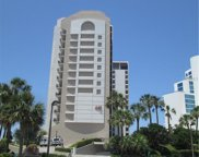 440 S Gulfview Boulevard Unit 1404, Clearwater Beach image