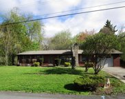 177 William Penn Way, Daugherty Twp image