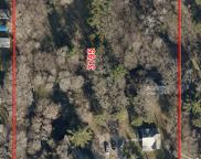 3795 Restwood Road, Blaine image