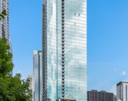 505 North Mcclurg Court Unit 4403, Chicago image