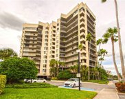 1600 Gulf Boulevard Unit 1015, Clearwater Beach image