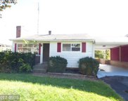11313 DOGWOOD DRIVE, Hagerstown image