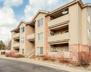 1830 West Centennial Drive Unit 301, Louisville image