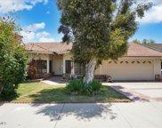 326  Longview Place, Thousand Oaks image