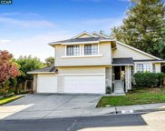 2318 Heritage Hills Dr, Pleasant Hill image
