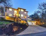 732  Guadalupe Drive, El Dorado Hills image