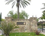 2626 Bellezza Dr, Mission Valley image