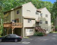 40 Foxon Hill  Road Unit I29, New Haven image