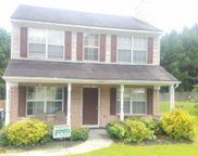 3905 Cypress Pointe Dr, Union City image
