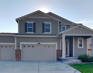 9523 Pitkin Street, Commerce City image