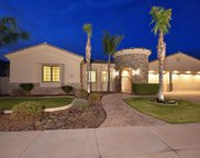 922 E Coconino Place, Chandler image