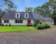 217 Pinecrest  Drive, North Kingstown image