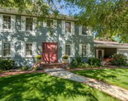 4021 South Bellaire Street, Cherry Hills Village image