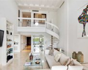 2444 Fisher Island Dr Unit #5404, Fisher Island image