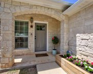 17703 Village Dr, Dripping Springs image