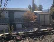 1000 Calle Rosas, Clarkdale image