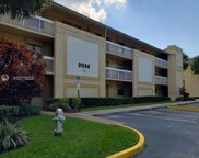 9044 Nw 28th Dr Unit #3-201, Coral Springs image