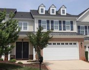 2327 Carriage Oaks Drive, Raleigh image