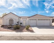 2198 Emerald River Ct, Fort Mohave image
