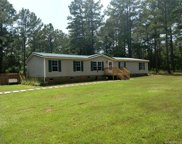 5415  Willington Drive, Fort Lawn image