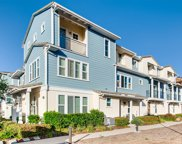 4369 Pacifica Way Unit #2, Oceanside image