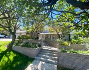 2060 S Cave Hollow Way, Bountiful image