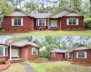 1625 Cherry Hill, Tallahassee image