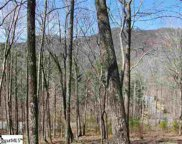 2 Buck Creek Trail, Travelers Rest image