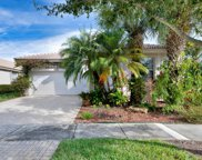 9723 Sandpiper Lane, West Palm Beach image