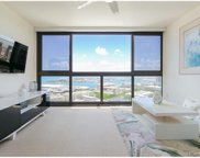 600 Queen Street Unit 3104, Honolulu image