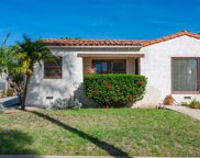4849 Canterbury Dr, Normal Heights image