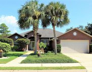 1962 Elodie Lane, Gulf Breeze image