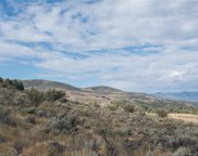 6720 Cliff View, Kamas image