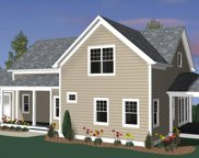 TBD Cobblestone Circle Unit #16, Egg Harbor image