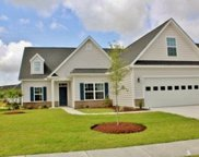 9317 Pond Cypress Ln., Myrtle Beach image