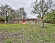6024 Cammie Way, Leon Valley image