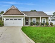 736 Londonberry Ct., Conway image
