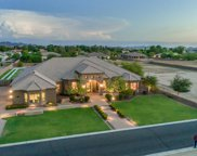 16625 W Mohave Street, Goodyear image