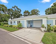 8060 Brentwood Road, Seminole image