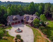 109  Westpaces Road, Mooresville image