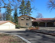 5401  Buck Mountain Road, Placerville image