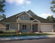 193 Epoch Drive, Dripping Springs image