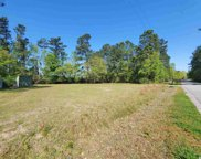 Lot 4 Missouria Ln., Conway image